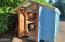 88 Camp 12 Riverside Ln, A & B, Siletz, OR 97380 - IMG_3231 (2)