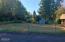 88 Camp 12 Riverside Ln, A & B, Siletz, OR 97380 - IMG_3256 (2)