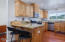2576 NE 55th Place, Lincoln City, OR 97367 - Kitchen