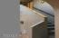 25 N Steelhead Dr, Otis, OR 97368 - Stairwell