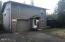 25 N Steelhead Dr, Otis, OR 97368 - Front of Home