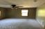 25 N Steelhead Dr, Otis, OR 97368 - Main Bedroom