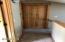 25 N Steelhead Dr, Otis, OR 97368 - Upstairs Hallway Main Bed straight ahead