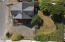 1411 NW 14th St, Lincoln City, OR 97367 - DJI_0001