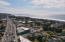 1411 NW 14th St, Lincoln City, OR 97367 - DJI_0004
