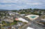 1411 NW 14th St, Lincoln City, OR 97367 - DJI_0009