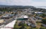 1411 NW 14th St, Lincoln City, OR 97367 - DJI_0014