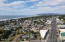 1411 NW 14th St, Lincoln City, OR 97367 - DJI_0019