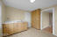 1411 NW 14th St, Lincoln City, OR 97367 - DSC07019