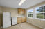 1411 NW 14th St, Lincoln City, OR 97367 - DSC07022