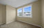 1411 NW 14th St, Lincoln City, OR 97367 - DSC07028