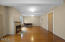 1411 NW 14th St, Lincoln City, OR 97367 - DSC07091