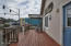 1411 NW 14th St, Lincoln City, OR 97367 - DSC07104