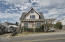 1411 NW 14th St, Lincoln City, OR 97367 - DSC07116
