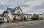 1411 NW 14th St, Lincoln City, OR 97367 - DSC07119