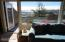 1000 SE Bay Blvd, A-3, Newport, OR 97365 - DownstairsLivingView