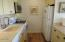 1000 SE Bay Blvd, A-3, Newport, OR 97365 - KitchenB