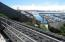 1000 SE Bay Blvd, A-3, Newport, OR 97365 - UpperDeckView