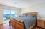 7315 Neptune Ave., Gleneden Beach, OR 97388 - Master Suite