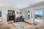 7315 Neptune Ave., Gleneden Beach, OR 97388 - Family Room