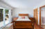 7315 Neptune Ave., Gleneden Beach, OR 97388 - Master Suite #2