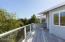 7315 Neptune Ave., Gleneden Beach, OR 97388 - East Deck