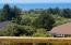 6000 Pacific Overlook Dr, Neskowin, OR 97149-9751 - view from deck