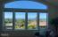 6000 Pacific Overlook Dr, Neskowin, OR 97149-9751 - Ocean View from Livingroom