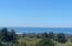6000 Pacific Overlook Dr, Neskowin, OR 97149-9751 - Ocean View