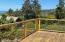6000 Pacific Overlook Dr, Neskowin, OR 97149-9751 - Beautiful Decks