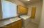 6000 Pacific Overlook Dr, Neskowin, OR 97149-9751 - Laundry Room