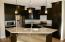 5698 NE Voyage Way, Lincoln City, OR 97367 - Kitchen