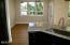 5698 NE Voyage Way, Lincoln City, OR 97367 - Kitchen To Dining