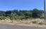 1305 NW Parker Ave, Waldport, OR 97394 - Lot