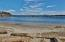 1305 NW Parker Ave, Waldport, OR 97394 - Near by Bay access