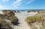 1305 NW Parker Ave, Waldport, OR 97394 - Near by Beach access