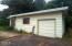 2320 NW Jetty Ave, Lincoln City, OR 97367 - Garage