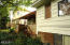 2320 NW Jetty Ave, Lincoln City, OR 97367 - Back