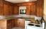 2320 NW Jetty Ave, Lincoln City, OR 97367 - L4