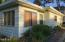 2320 NW Jetty Ave, Lincoln City, OR 97367 - L6