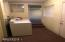 2320 NW Jetty Ave, Lincoln City, OR 97367 - L3
