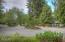 LOT 162 SW Cormorant, Depoe Bay, OR 97341 - Entrance