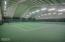 LOT 162 SW Cormorant, Depoe Bay, OR 97341 - Indoor tennis courts