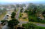 2320 NW Jetty Ave, Lincoln City, OR 97367 - LL