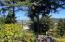 440 Edgecliff Dr, Waldport, OR 97394 - Bridge view