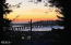440 Edgecliff Dr, Waldport, OR 97394 - Beautiful Sunset