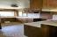 364 Appian Way, Winchester Bay, OR 97467 - Kitchen