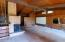 364 Appian Way, Winchester Bay, OR 97467 - Living Room