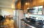 1251 SW 63rd St, Lincoln City, OR 97367 - Kitchen