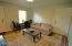 1251 SW 63rd St, Lincoln City, OR 97367 - Great Room